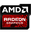 New AMD Radeon Graphics