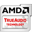Trueaudio Technology
