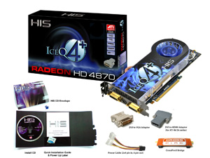 H487QS1GP_Set_1600.jpg